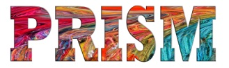 prism-logo.jpg