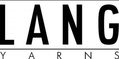 lang-logo.jpeg