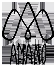 logo-amano.png